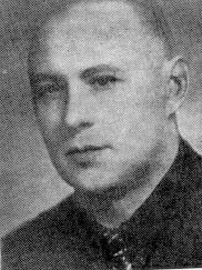 Korolev Nikolay.jpg