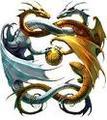 Аватар пользователя ashgalann