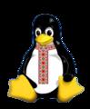 Аватар пользователя Петрик