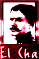 Аватар пользователя ЧАПАЕВ