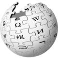 Аватар пользователя Andrey Wiki