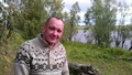 Аватар пользователя Дмитрий С