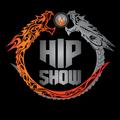 Аватар пользователя Hip Show