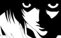 Аватар пользователя killer_vt