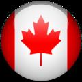 Аватар пользователя Canada