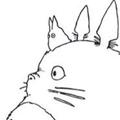 Аватар пользователя Totoro