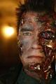 Аватар пользователя Terminator 2