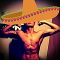 Аватар пользователя Guerrero