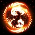 Аватар пользователя Thinner