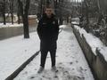 Аватар пользователя Сеньор Головкин
