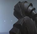 Аватар пользователя His Shadow