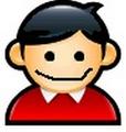Аватар пользователя Alex2