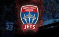 Аватар пользователя Jets