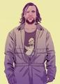Аватар пользователя MANFRIDI