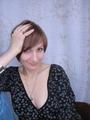 Аватар пользователя RocknRolla