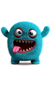 Аватар пользователя Predator