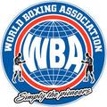 Аватар пользователя WBA