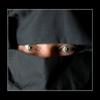Аватар пользователя SHUST