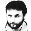 Аватар пользователя rsmorodinov
