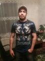 Аватар пользователя SANSEI KHARKOV