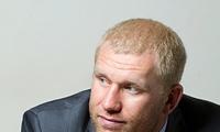 Сергей Харитонов: «Барнетт – самый опасный соперник в Гран-при Strikeforce»
