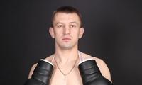 Томаш Адамек: «Я верю, Бог даст мне силы, чтобы победить Виталия Кличко»