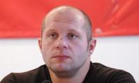 Тренер сборной России: Cлышал, что бой Емельяненко с Хендерсоном подставной