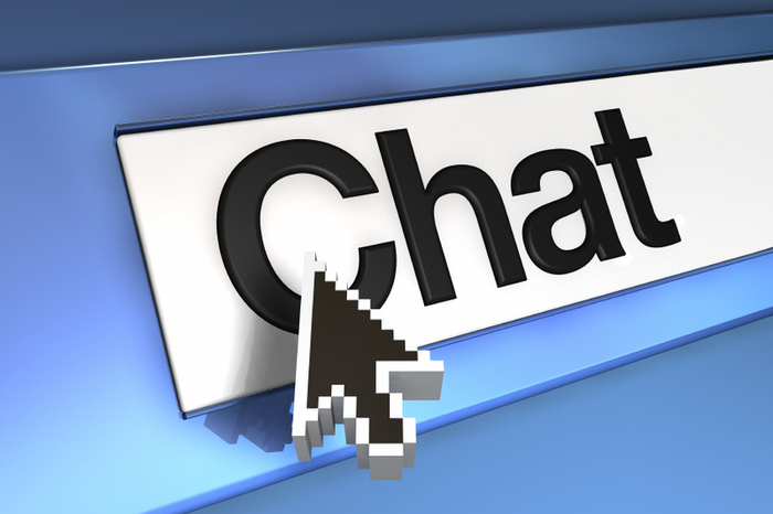 medinah chat Wireclub is a social network that is all about chat and conversations discover endless topics with interesting people and chat rooms.