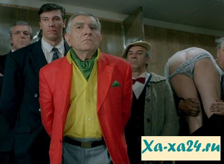 Русские порно видео онлайн
