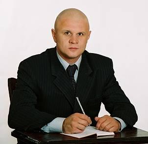 Андрей Шкаликов: только у габаритных бойцов есть шансы победить Кличко