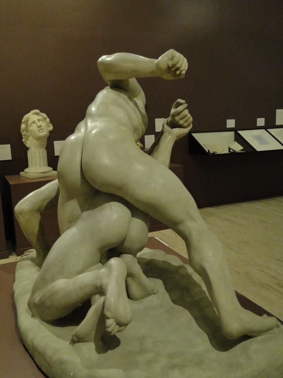 Гей порно в древней греции фото 472-159