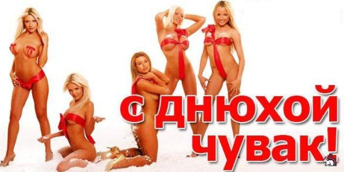 http://fightnews.ru/files/u8118/7dfae28fd958fb61f6009f52.jpg