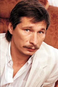 Rybakov Victor.jpg